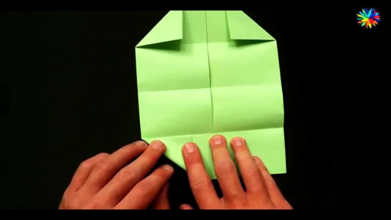 GET PDFbooks Origami Extravaganza Folding Paper a Book