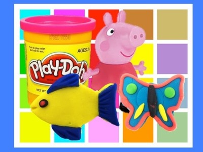 Супер набор пластилин Плей до веселая фабрика  Play doh Fun Factory Super Set