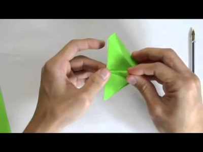 How+to+make+Origami+Versailles+box